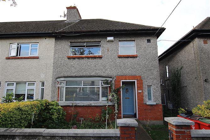 Main image for 7 Shandon Crescent, Phibsboro, Dublin 7