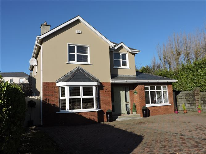 5 Ard Haven, Tramore, Waterford