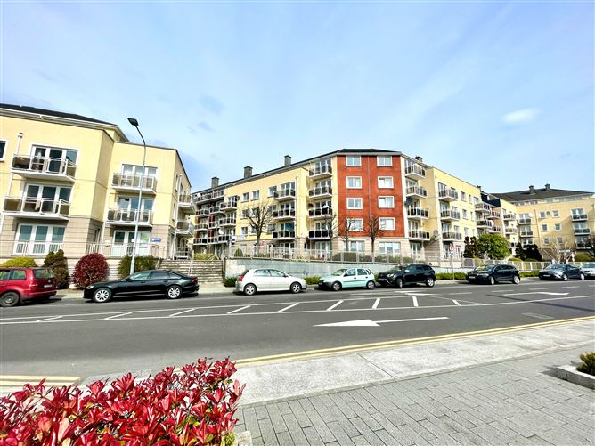 Main image for D8 Edward Court, , Tralee, Kerry