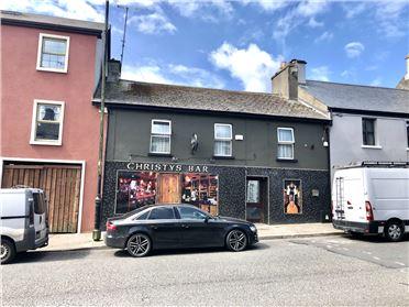 Image for Elphin Street, Strokestown, Roscommon