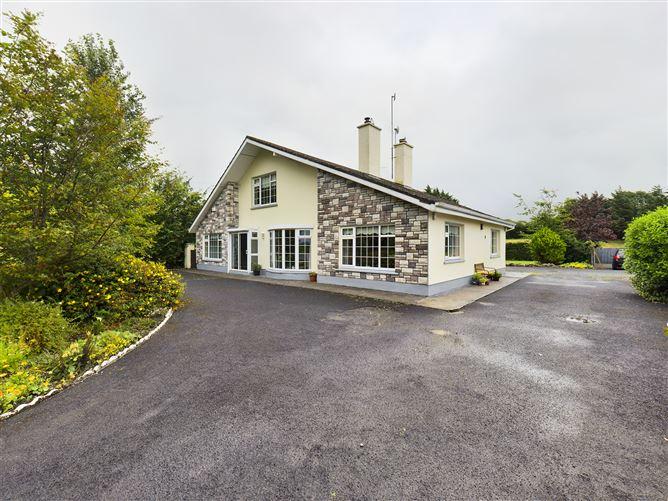 Main image for Rahogarty North, Brownsgrove, Tuam, Galway