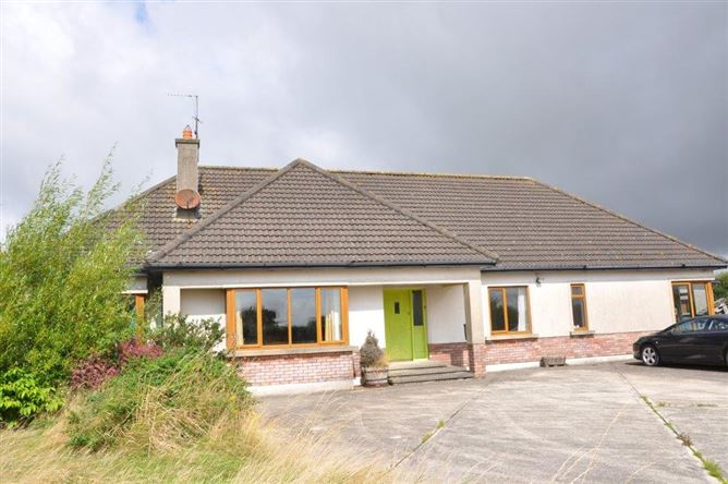 Main image for Ardenagh, Taghmon, Wexford
