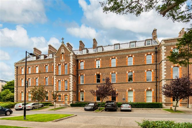 Main image for 6 Convent Hall, Mount St. Anne's, Milltown, Dublin 6
