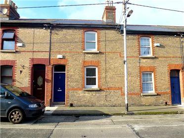 Main image of 30 Fitzgerald Street, Harold's Cross,   Dublin 6
