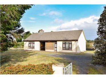 Photo of Ashleam House, Maam Cross, Galway
