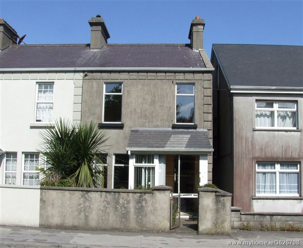 48 Lower Newcastle Road, Newcastle, Galway