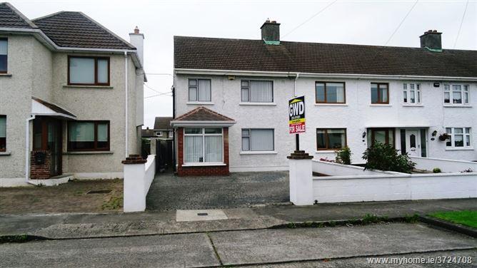 20 Shantalla Drive, Beaumont, Dublin 9