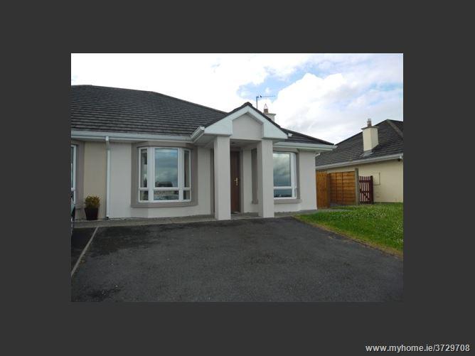 35 Westview, Cloonfad, Roscommon