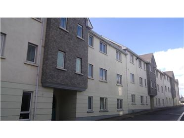 Photo of 19 Mill Court, Tullow, Co. Carlow, R93 X4K1