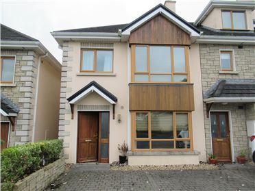 Photo of 76 Drisin, Ballymoneen Road, Knocknacarra, Galway