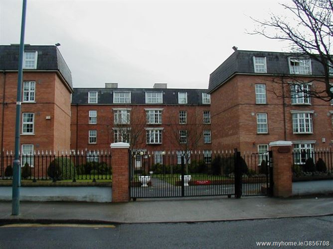 Photo of Apt 6 St Davids Court, Clontarf, Dublin 3