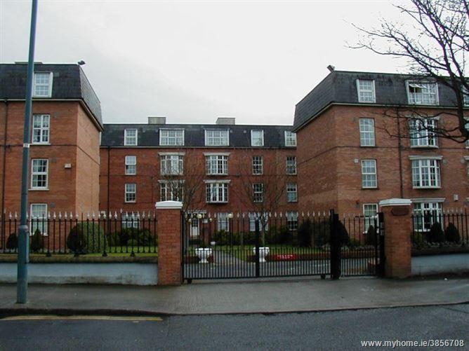 Photo of Apt 6 St Davids Court, Clontarf, Dublin 3