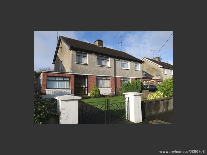 Photo of 14 Maple Drive, Drogheda, Louth