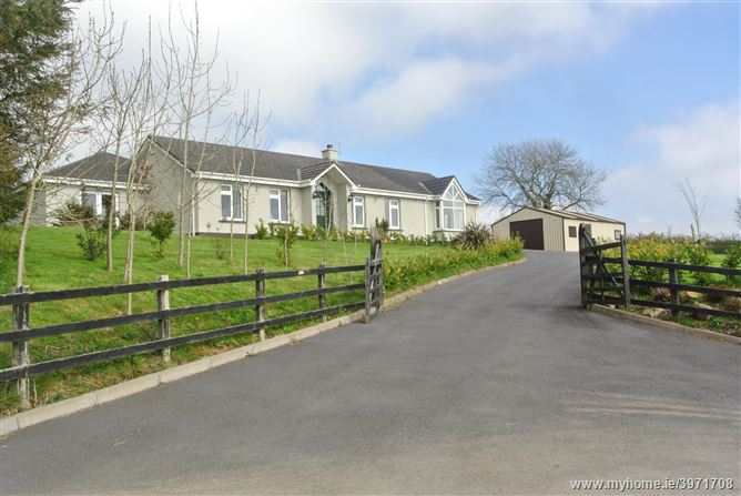 Photo of Ballyfacey Lower, Glenmore, Kilkenny