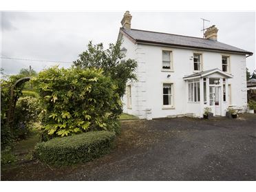 Photo of South Villa, Mountain Road, Clonmel, Tipperary