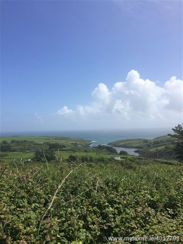 Downeen, Rosscarbery , West Cork, Cork