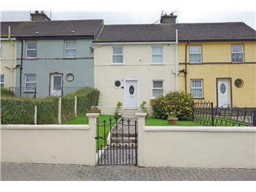 Photo of 37, O'Neill Crowley Terrace, Mitchelstown, Cork