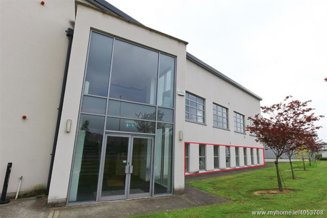 Unit A9 Network Enterprise Park , Kilcoole, Wicklow
