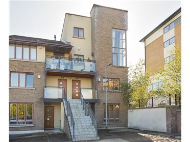 Property image of 2 Belarmine Vale, Stepaside,   Dublin 18