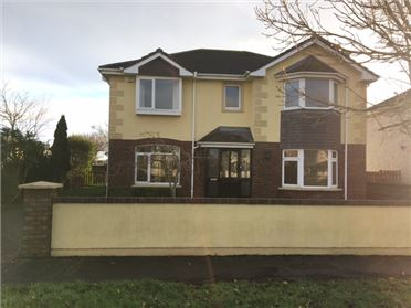 Photo of 24 Glencairn, Tralee, Kerry