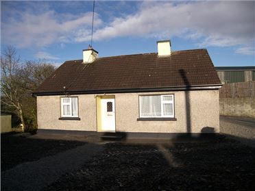 Photo of Athea Village, Athea, Limerick