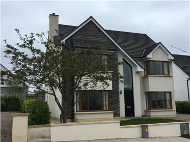 Main image of 6 Ros Na Hinse, Attyrory, Carrick-on-Shannon, Leitrim