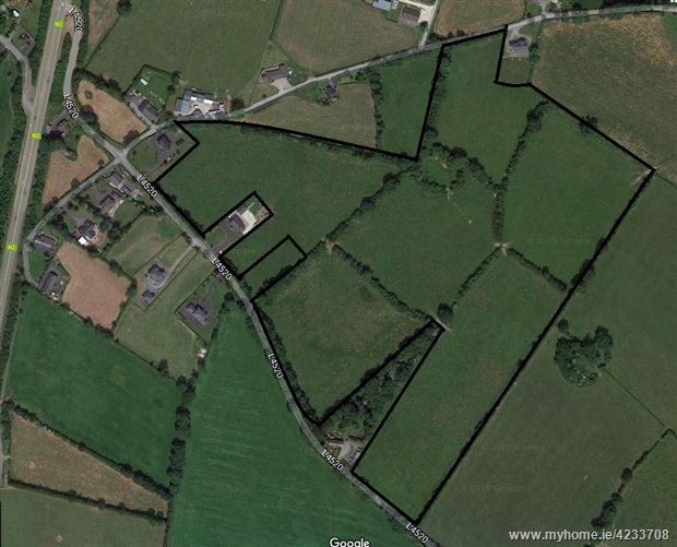 Killabrick, Carrickmacross, Monaghan