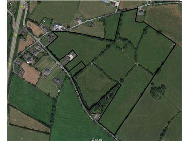Photo of Killabrick, Carrickmacross, Monaghan
