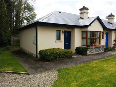 Photo of Investment Property at 10 Abbey Court, Gowran, Kilkenny