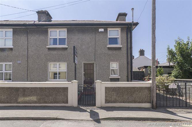 7 St. Kevin's Terrace , Bray, Wicklow