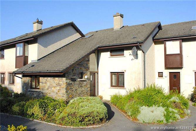 4 Coolcormack Valley, Dungarvan, Co Waterford