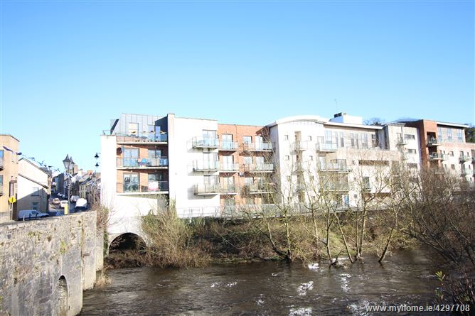 Main image for 29 Poolboy Quay, Navan, Meath
