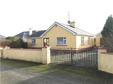 Photo of Bellville, Monivea, Galway