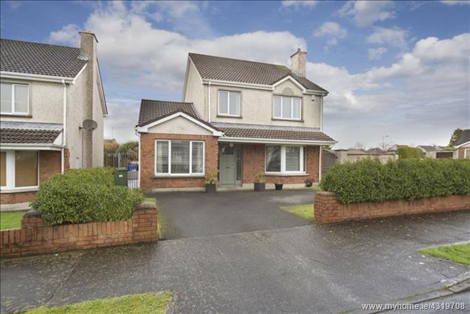 73 College Hill, Mullingar, Westmeath