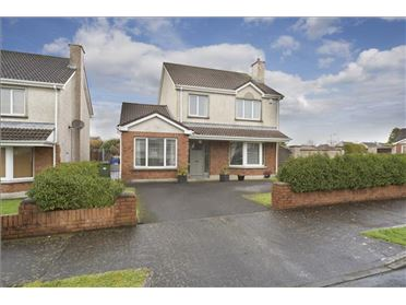 Photo of 73 College Hill, Mullingar, Westmeath