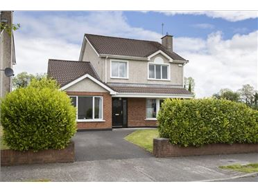 Photo of 112 College Hill, Mullingar, Westmeath