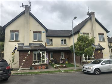 Main image of 28 Castle Heights, Carrickbeg, Carrick-on-Suir, Tipperary