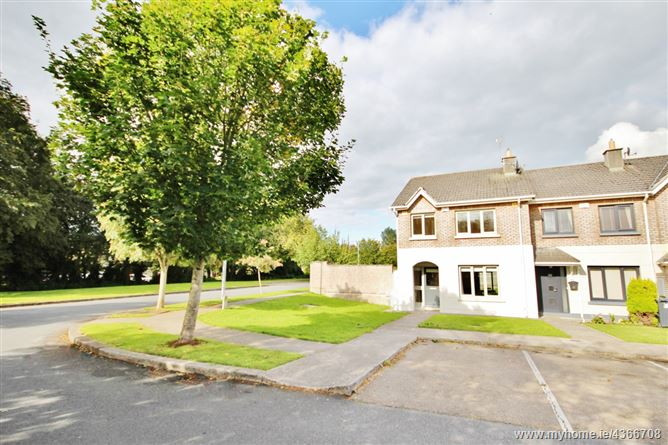 16 Woodleigh Park, Blessington, Wicklow