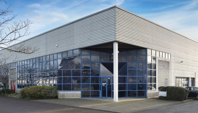 Main image for Unit 52 Airways Industrial Estate, Santry, Dublin 17 , Northern Cross, Santry,Dublin 17, D17 A728