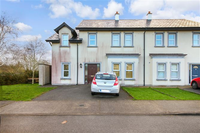 Main image for 41 An Chuirt, Monard, Co. Tipperary