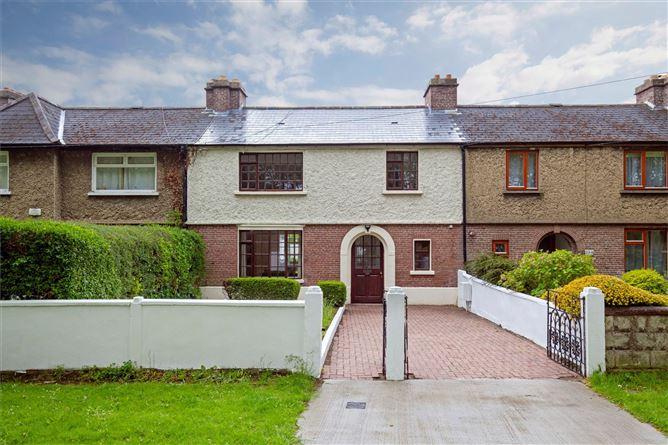 Main image for 282 Griffith Avenue, Drumcondra, Dublin 9 D09 V2R8