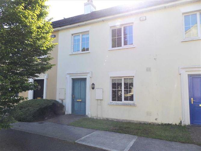 Main image for 13 De Vesci Court, Fairgreen, Portlaoise, Co. Laois