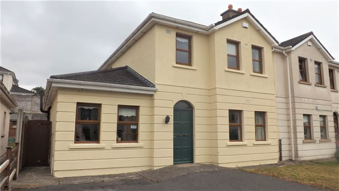 Main image for 19 Beechview, Ard Na Sidhe, Cashel Road, Clonmel, Tipperary