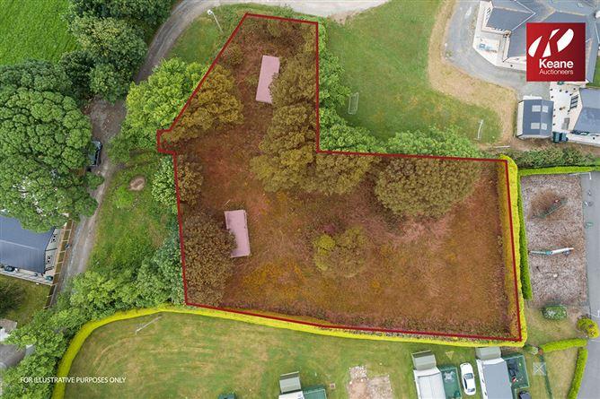 Main image for Sweetbriar Lane, Curracloe, Wexford