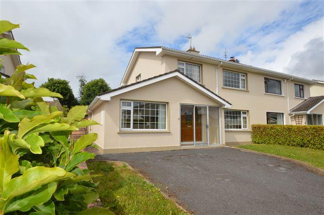 Main image for 9 Cherrywood Ridge, Midleton, Cork