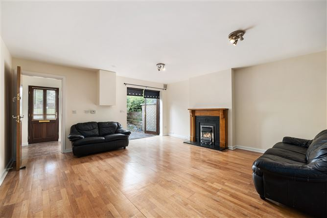 Main image for 78 Charlesland Court, Greystones, Wicklow