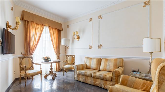 Main image for Golden Goose,Rome,Lazio,Italy