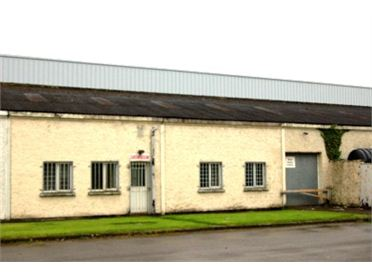 Main image of Unit at Coes Road Coes Road, Dundalk, Co. Louth