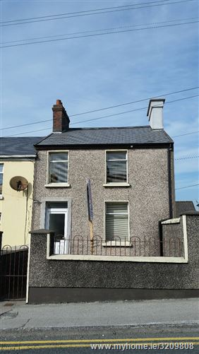 5 Cahergal Terrace, Dillons Cross, Mayfield,   Cork City