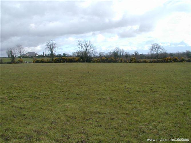 Cloonfadda, Killaloe, Clare